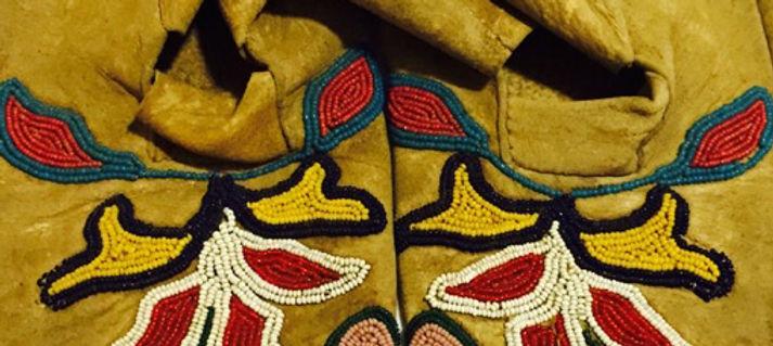 Indian Martha Moccosins.jpg