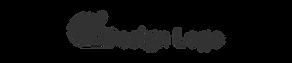 Design logo à Thonon et à Lausanne