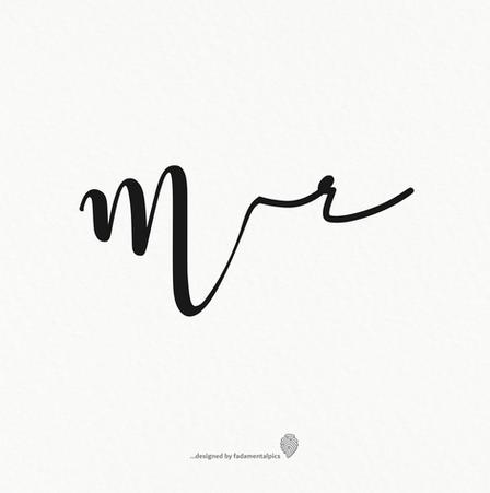 Logo by fadamentalpics - Mr Agence M.png