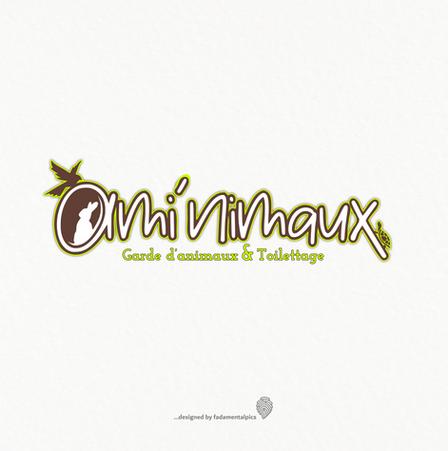 Logo by fadamentalpics - Aminimaux.png