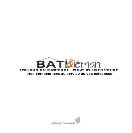 Logo by fadamentalpics - Bati&Leman.png