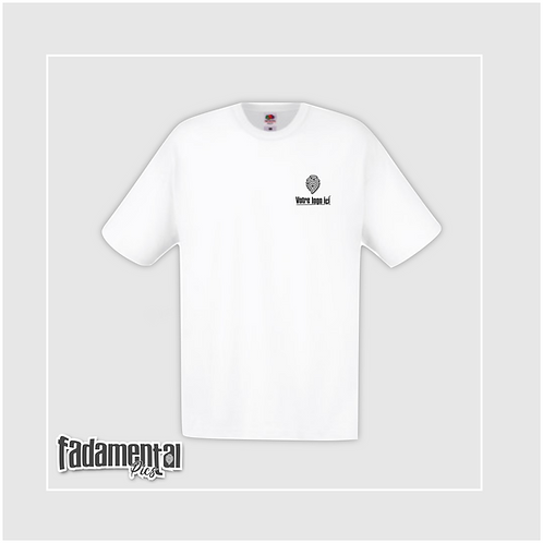 FadaSoftTshirt