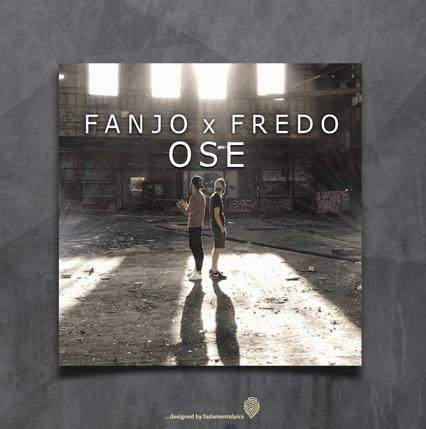Cover by fadamentalpics - El Fanjo.png