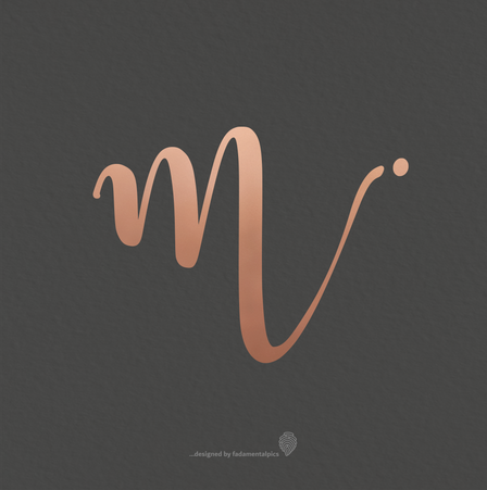 Logo by fadamentalpics - Agence M'.png