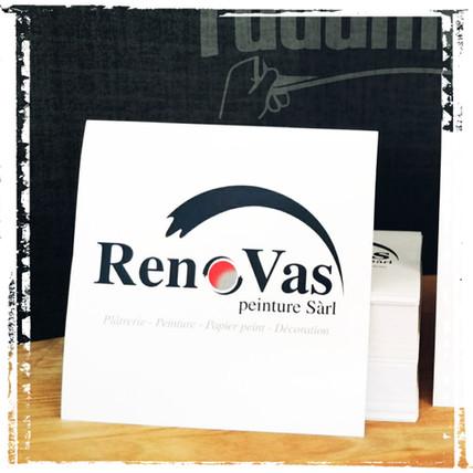Stickers by fadamentalpics - Renovas SAR