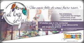 FadaPROMO Pics pour MelAngedeJoie  by fa