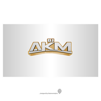 Logo by fadamentalpics - AKM.png