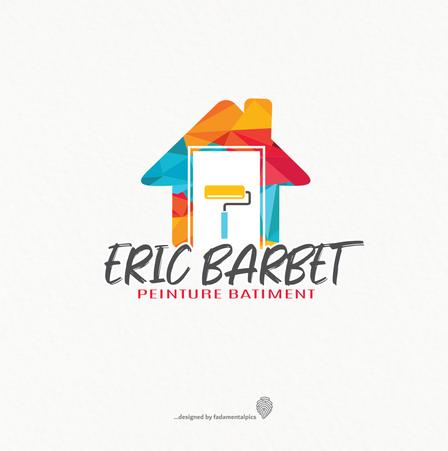 Logo by fadamentalpics - Eric Barbet.png
