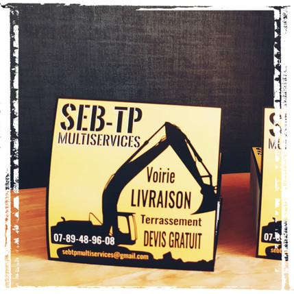 Stickers by fadamentalpics - Seb TP.jpg
