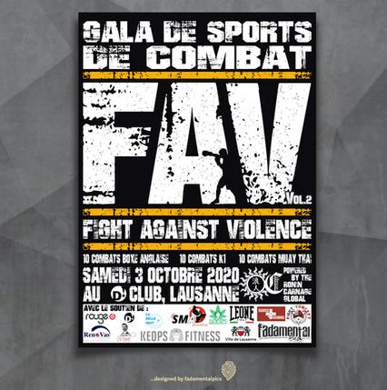 Flyer by fadamentalpics  -  FAV.png