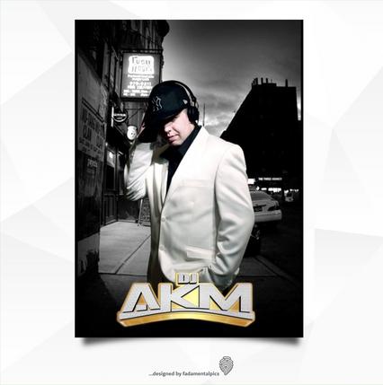 Flyer by fadamentalpics  -  DJ AKM.png