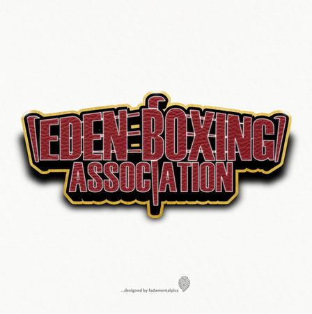 Logo by fadamentalpics - Eden Boxing.png
