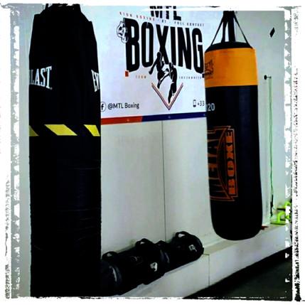 Bache by fadamentalpics - MTL Boxing.jpg