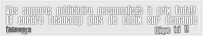 FadamentalPics votre graphiste à Thonon les bains et à Lausanne