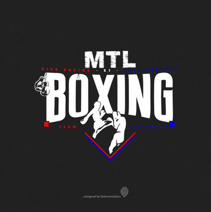 Logo by fadamentalpics - MTL Boxing.png