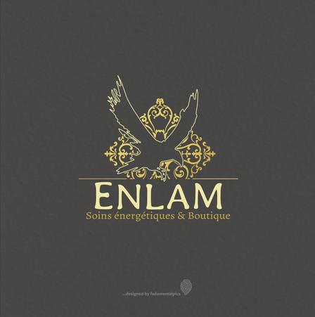 Logo by fadamentalpics - Enlam.png