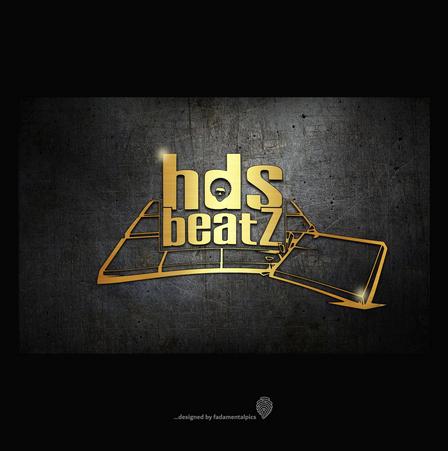 Logo by fadamentalpics - HDS Beatz.png
