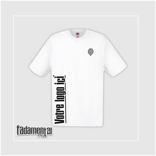 Fada QualityTshirt