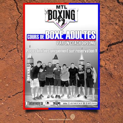Flyer by fadamentalpics - MTL Boxing.png