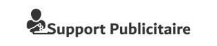 Logo à Thonon et à Lausanne