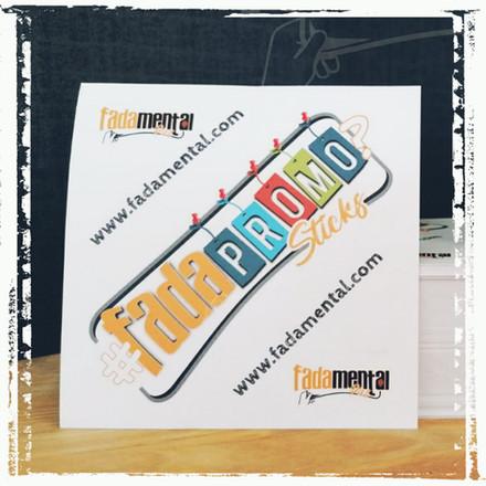 Stickers by fadamentalpics - fadamentalp