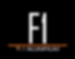f1 ti web main icon rev6.png