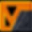 logo-horizontal_edited_edited.png