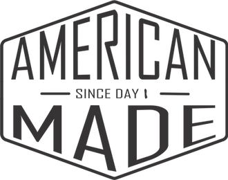 AMERICAN MADE FOR SITE REV1.png