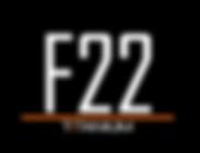 f22 ti web main icon rev3.png