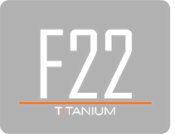 f22 ti web main icon rev3.png