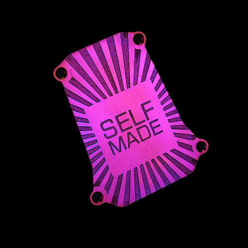 Ti SELF MADE (PURPLE)