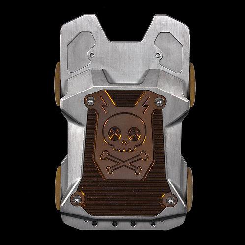 F22 KNUCKLEHEAD