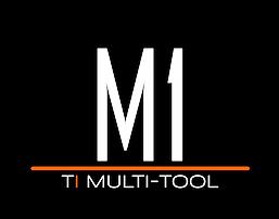 M1 ti web main icon rev1.png