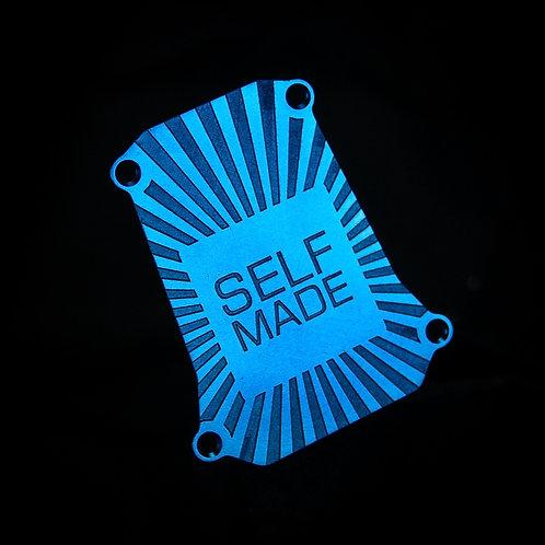 Ti SELF MADE (BLUE)