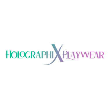 HolographiXPlayWear Color.png