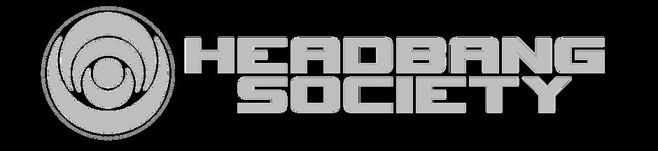 Headbang%2520Society_edited_edited.png