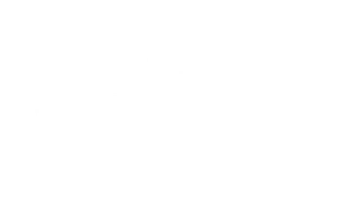 Full Line-up Test.png