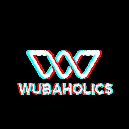 Wubaholics.png