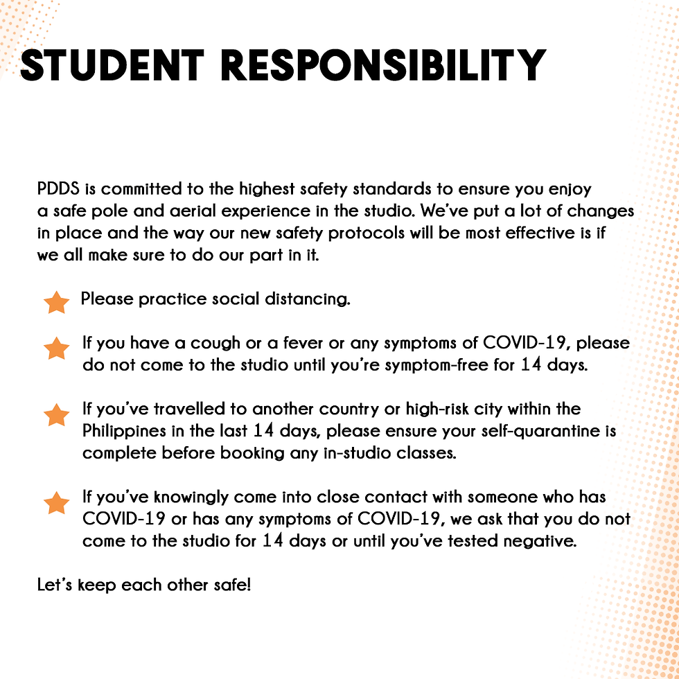 student reposibility web.png