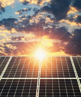 header-solar-energy-photovoltaics-1150x650.png