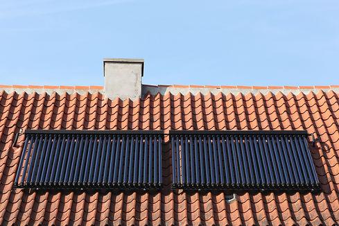 solar thermal.jpg