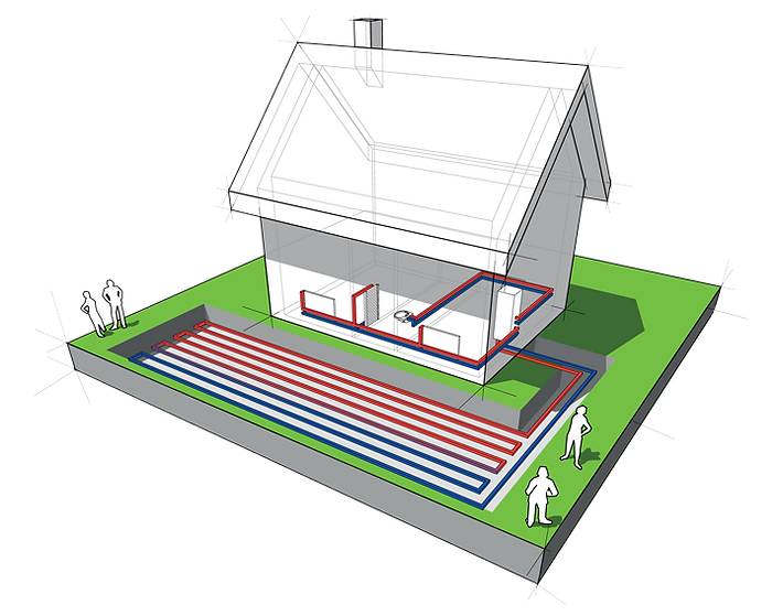 ground-source-heat-pump-groundwork-house.png