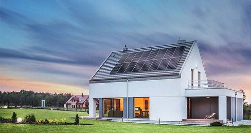 SolarPVHouse - YES.jpg