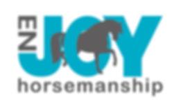 Enjoy_Logo_Standard.jpg