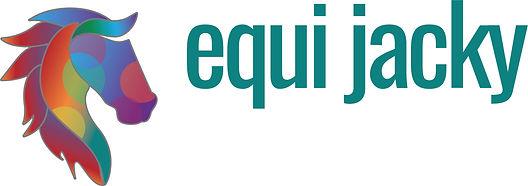 logo-DEF_zonderondertitel.jpg