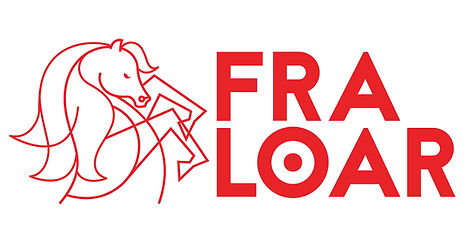 LogoFraLoar.jpg