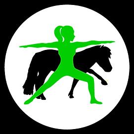 Logo Lisanne.png