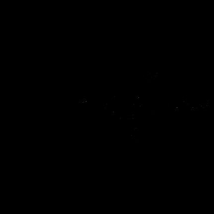 silja logo.png