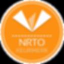 NRTO_keurmerk.png