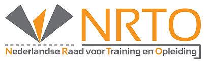 NRTO-logo 2.jpg